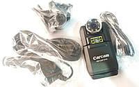 Видеорегистратор CarCam H.264 HDMI (Full HD)