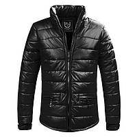 Мужская куртка West AL5262