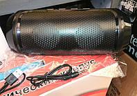 Портативная колонка Q610 (Bluetooth) Music Speaker , фото 1