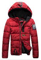Мужская куртка North AL7862