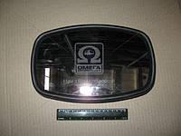 Зеркало боковое ГАЗ 53 покупн. ГАЗ 53А-8201418