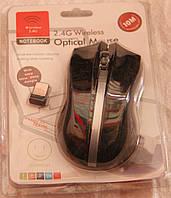 Компьютерная беспроводная мышь (Bluetooth)