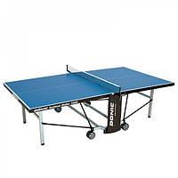 Теннисный Стол Outdoor Roller 1000 Donic (230291)