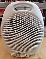 Тепловентилятор WimpeX WX-426 (2000W)