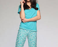 Женская пижама Eve AL8331