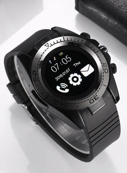 Умные часы Smart Watch SW007, часы смарт вач SW007, электронные смарт часы, смарт часы Акция!, реплика, отличное качество!