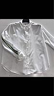 Блузка женская котоновая Imperial