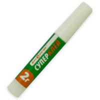 Супер клей (Энергия) (коробка 50 шт) С-028-2,  2 гр