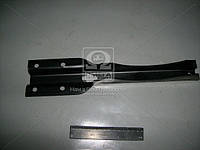 Кронштейн глушителя, КамАЗ 5320-1203041