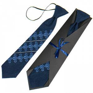 Мужские галстуки и бабочки оптом