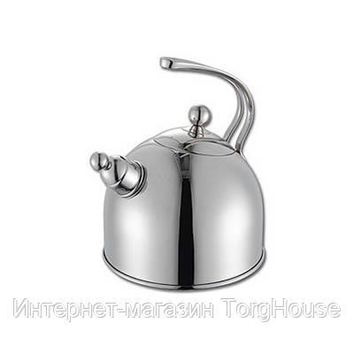 Чайник AURORA AU-611, 2.5 л.