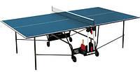 Теннисный Стол Indoor Roller 400 Donic (230284)