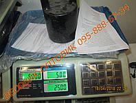 Весы торговые Витек-Украина ВТ-982 до 55кг. (с металлическими кнопками и со стабилизацией веса), фото 1