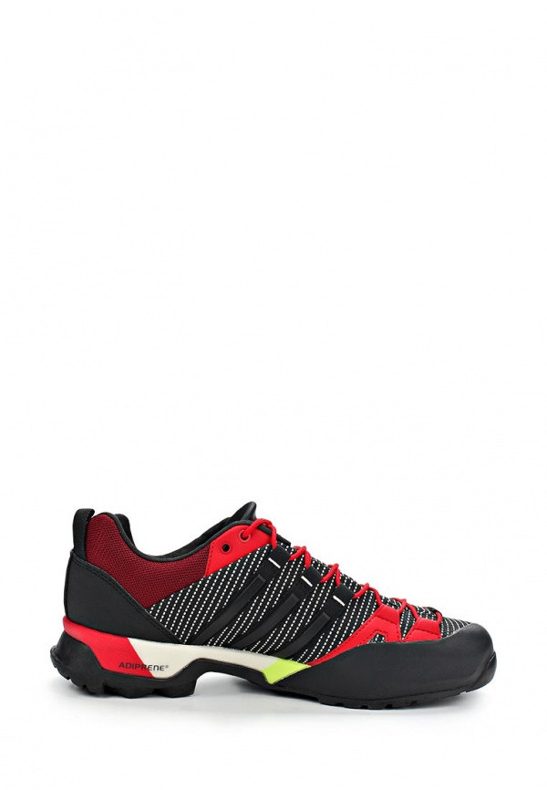 Кроссовки adidas Terrex Scope GTX