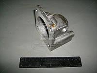 Корпус термостата нижний, ММЗ 245-1306021