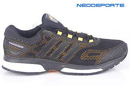 Кроссовки adidas Response boost, фото 2