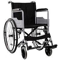 Инвалидная коляска OSD Modern Economy 2-46