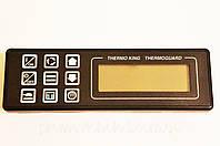 Пульт мультитемпературный Thermo king 45-1870 б/У хорошее состояние