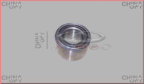 Подшипник передней ступицы, Chery Tiggo [2.4, до 2010г.,MT], T11-3003015, Aftermarket
