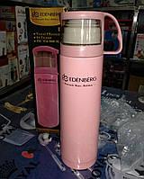 Термос (термокружка) EDENBERG EB-636, 500 мл., фото 1