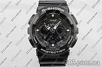 Наручные часы  копия Casio G-Shock Ga-120