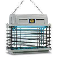Ловушка для уничтожения насекомых MO-EL 309 CRICRI