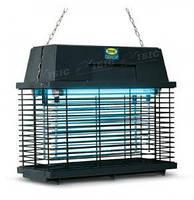 Ловушка для уничтожения насекомых MO-EL 7230 GEKO