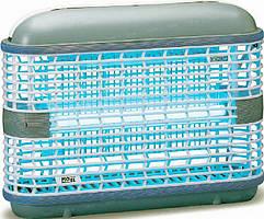 Ловушка для уничтожения насекомых MO-EL 369 01