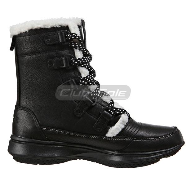 Ботинки Reebokwmns  easytone rugget chic