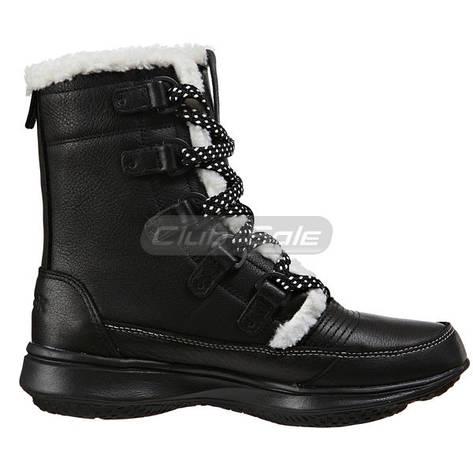 Ботинки Reebokwmns  easytone rugget chic, фото 2