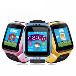 Смарт-часы Smart Watch Q529, часы смарт вач Q529, электронные смарт часы, смарт часы Акция!, реплика, отличное качество!