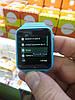 Смарт-часы Smart Watch V7k, часы смарт вач V7k, электронные умные часы, смарт часы Акция!, реплика, отличное качество!, фото 4