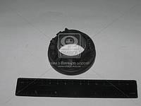 Подшипник выжимной DAEWOO LANOS CHEVROLET AVEO  1.4-1.5-1.6 16V, Luk 500 0321 10