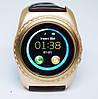 Смарт-часы Smart Watch 912, часы смарт вач 912, электронные умные часы, смарт часы Акция!, реплика, фото 2