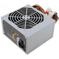 БУ Блок питания 400W Microlab M-ATX-360W, 1х120мм