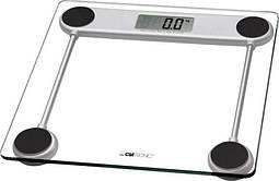 Весы напольные Clatronic PW 3368 Германия
