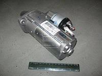 Стартер ГАЗ 3102, -31029 ЗМЗ 405,406,409 редукторный, БАТЭ 5112,3708