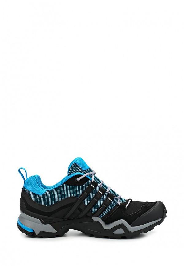 Кроссовки для туризма adidas Terrex Fast X