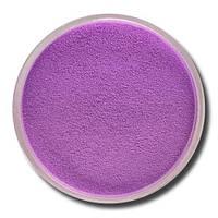 Люминесцентный пигмент 06 (фиолетовый)