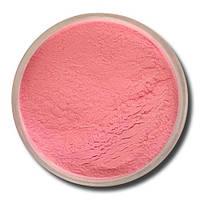 Люминесцентный пигмент 05 (розовый)