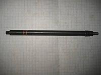 Шток сцепления 2 Урал К-750
