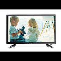 Телевізор Romsat 24HMC1720 24HMC1720