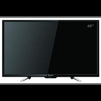 Телевізор LЕD Saturn TV_LED40FHD700UT2
