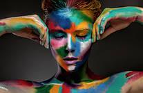Какие цвета раздражают, акакие располагают людей