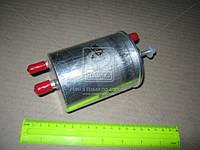 Фильтр топл. WF8175/PP947/1, WIX-Filtron WF8175