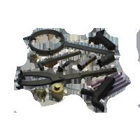 Инструмент и съемники