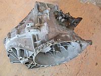 МКПП механическая коробка передач Ford, Volvo 2.0 D/TDCI 4M5R7002CE