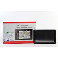 GPS навигатор 7 g7007