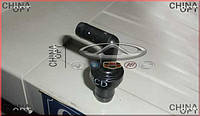 Клапан вентиляции картера / PCV, Chery Tiggo [2.4, до 2010г.,AT], MD183547, Original parts