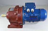 Мотор-редуктор 3МП, фото 1